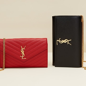 RealStyle | Real YSL Bag