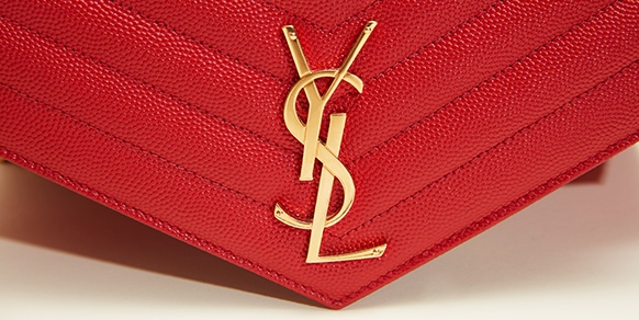 f3f09a405693 HOW TO SPOT A REAL YSL BAG